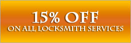 Lisle Locksmith Service